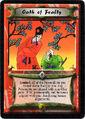 Oath of Fealty-card4.jpg
