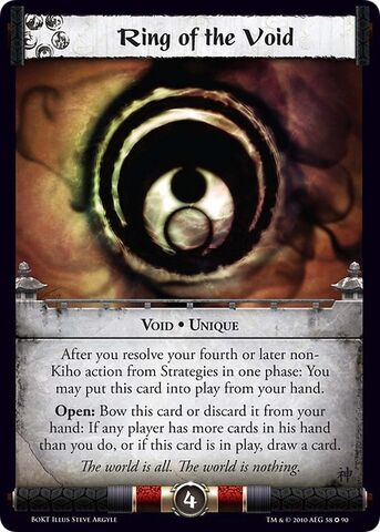 File:Ring of the Void-card18.jpg