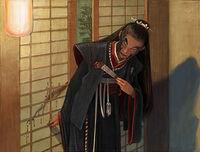 Soshi Tabito 2