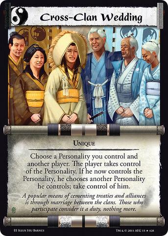 File:Cross-Clan Wedding-card2.jpg