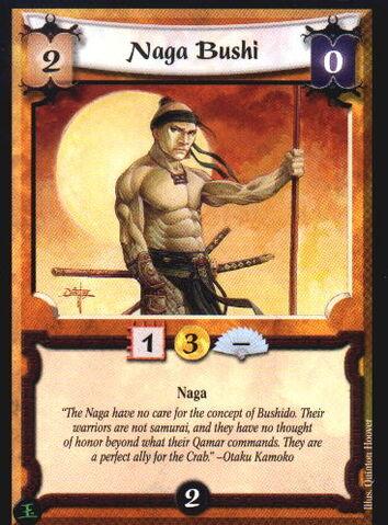 File:Naga Bushi-card11.jpg