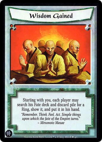 File:Wisdom Gained-card5.jpg