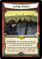 Luring Tactics-card2.jpg