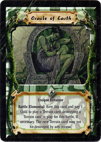 File:Oracle of Earth-card2.jpg