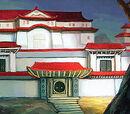 Tsuma Dojo