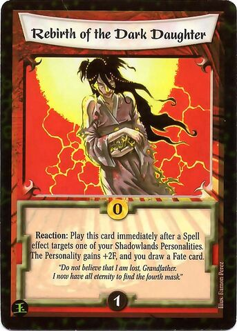 File:Rebirth of the Dark Daughter-card.jpg