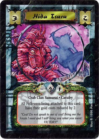 File:Hida Tsuru-card2.jpg