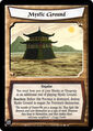 Mystic Ground-card2.jpg