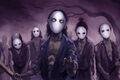 Legion of Death.jpg