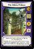The Utaku Palaces-card