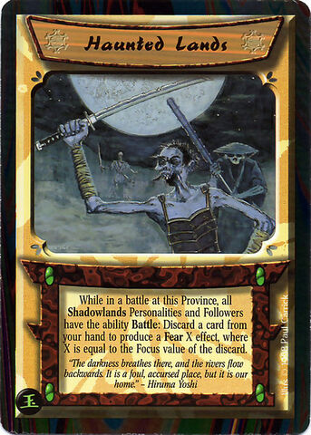 File:Haunted Lands-card.jpg