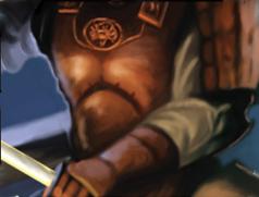 File:Legion of Flame Armor.jpg