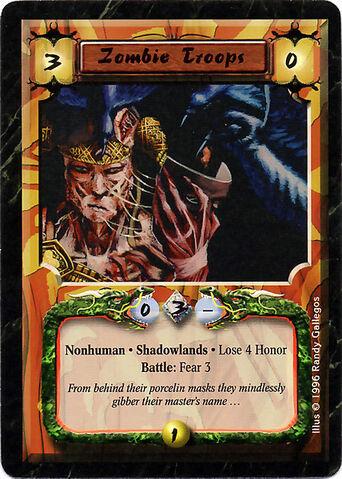 File:Zombie Troops-card2.jpg