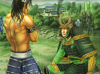 File:Hachi swore fealty to Kuon.jpg