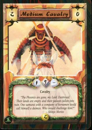 File:Medium Cavalry-card15.jpg