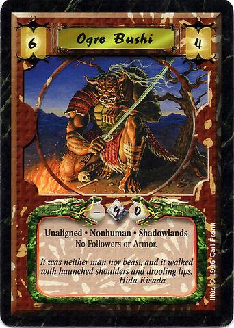 File:Ogre Bushi-card3.jpg