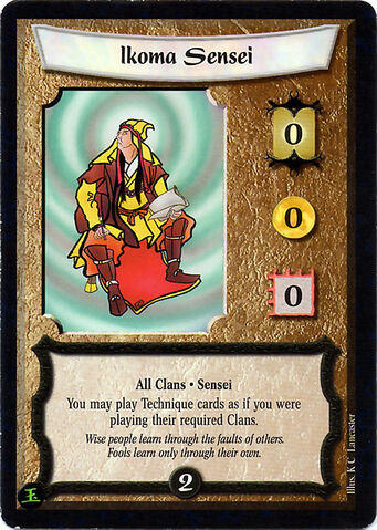 File:Ikoma Sensei-card.jpg