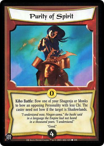 File:Purity of Spirit-card4.jpg