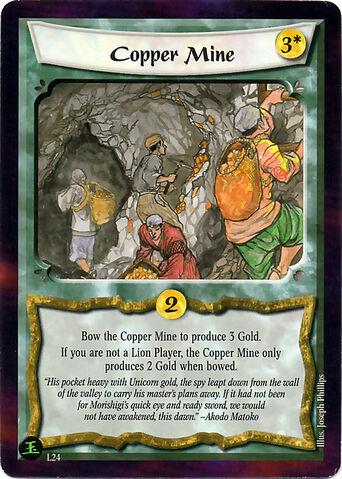 File:Copper Mine-card24.jpg