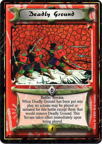 File:Deadly Ground-card2.jpg