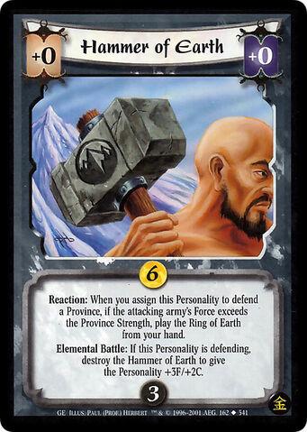 File:Hammer of Earth-card2.jpg