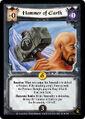 Hammer of Earth-card2.jpg