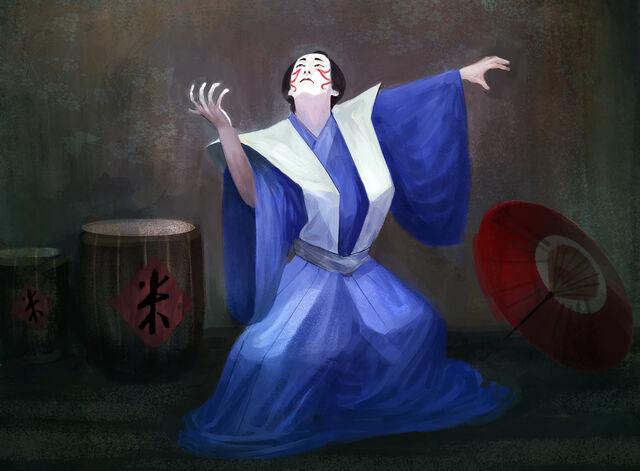 File:Kyogen.jpg
