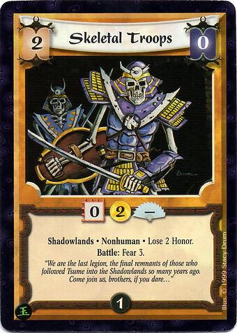 File:Skeletal Troops-card6.jpg
