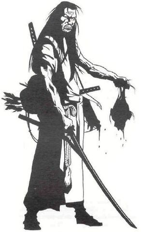 File:Tsuruchi Bounty Hunter 2.jpg