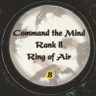 File:Command the Mind-Diskwars.jpg