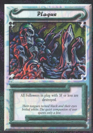 File:Plague-card4.jpg
