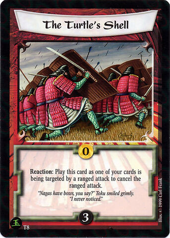 File:The Turtle's Shell-card6.jpg