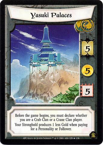 File:Yasuki Palaces-card2.jpg