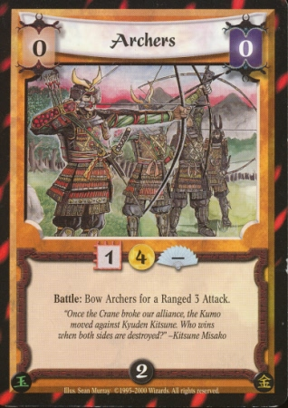 File:Archers-card10.jpg