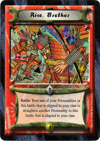 File:Rise, Brother-card.jpg