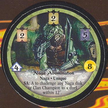 File:Naga Abomination-Diskwars.jpg