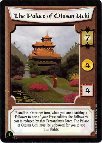 File:The Palace of Otosan Uchi-card3.jpg