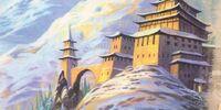 Yobanjin