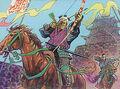 Horsebowmen.jpg