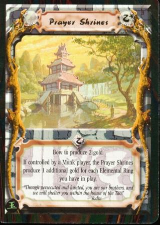 File:Prayer Shrines-card7.jpg