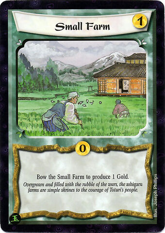 File:Small Farm-card7.jpg