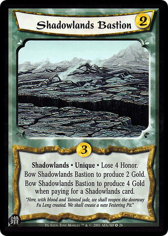 File:Shadowlands Bastion-card3.jpg