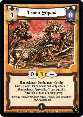 File:Tsuno Squad-card.jpg