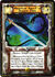 Ancestral Sword of Dragon Clan-card