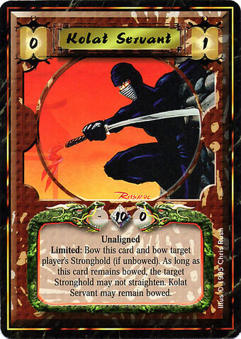 File:Kolat Servant-card.jpg