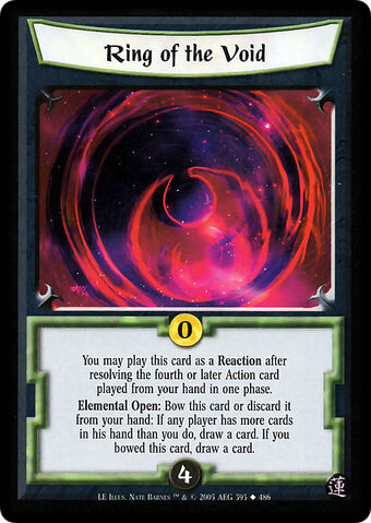 File:Ring of the Void-card12.jpg