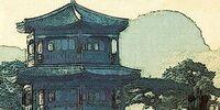 Mura Minami Chushin