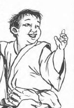 Seppun Hotaitaka 2