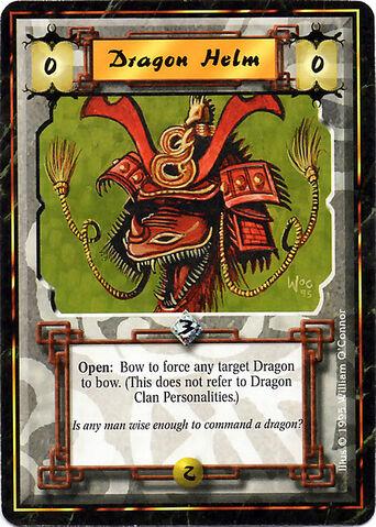 File:Dragon Helm-card.jpg
