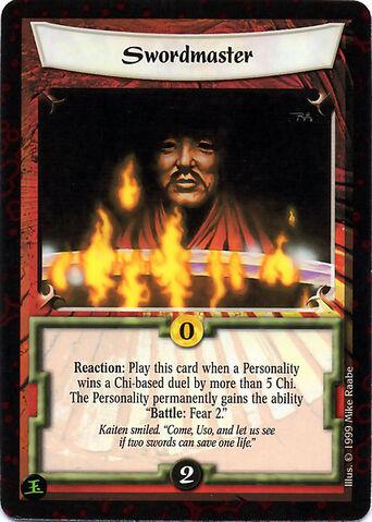 File:Swordmaster-card.jpg